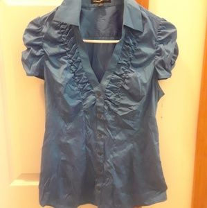 Like new express top